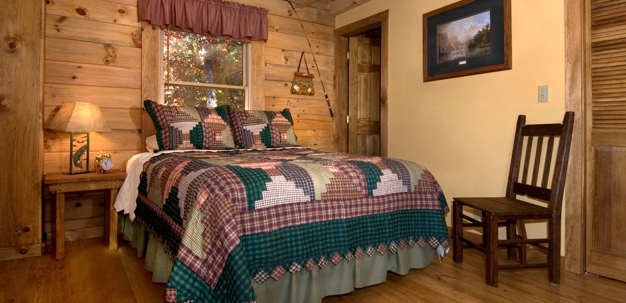 deep creek cabin lake guest rentals vacation our cabins marsh be hill road